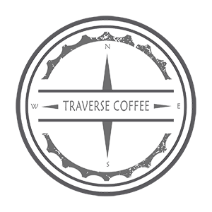 Traverse Coffee Co